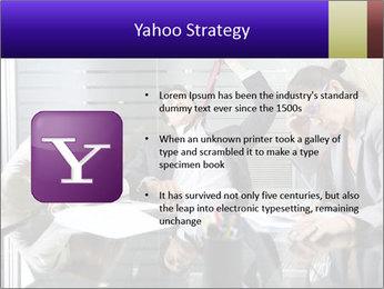 0000083738 PowerPoint Template - Slide 11