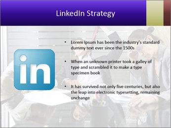 0000083738 PowerPoint Template - Slide 12