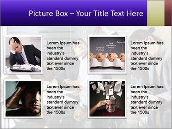 0000083738 PowerPoint Template - Slide 14