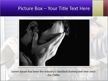 0000083738 PowerPoint Template - Slide 16