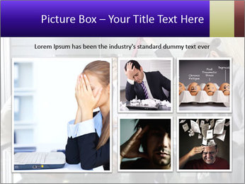 0000083738 PowerPoint Template - Slide 19