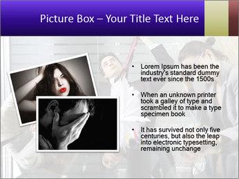 0000083738 PowerPoint Template - Slide 20