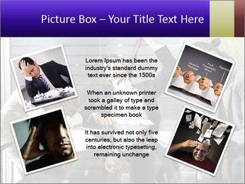 0000083738 PowerPoint Template - Slide 24