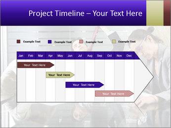 0000083738 PowerPoint Template - Slide 25