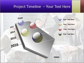 0000083738 PowerPoint Template - Slide 26