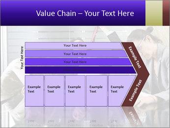 0000083738 PowerPoint Template - Slide 27