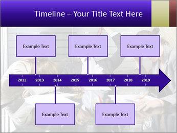0000083738 PowerPoint Template - Slide 28