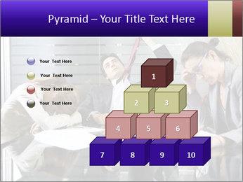 0000083738 PowerPoint Template - Slide 31