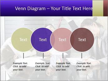 0000083738 PowerPoint Template - Slide 32