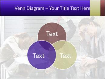 0000083738 PowerPoint Template - Slide 33