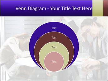 0000083738 PowerPoint Template - Slide 34
