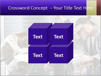 0000083738 PowerPoint Template - Slide 39