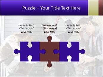0000083738 PowerPoint Template - Slide 42