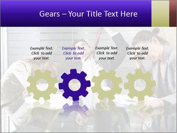 0000083738 PowerPoint Template - Slide 48