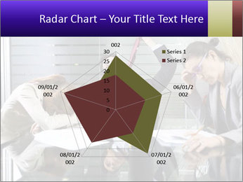 0000083738 PowerPoint Template - Slide 51
