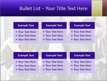 0000083738 PowerPoint Template - Slide 56