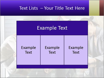 0000083738 PowerPoint Template - Slide 59