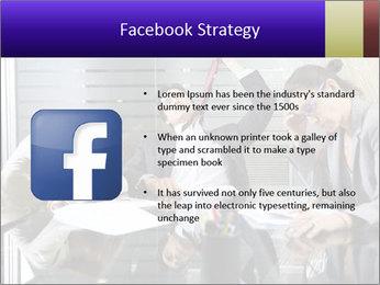 0000083738 PowerPoint Template - Slide 6