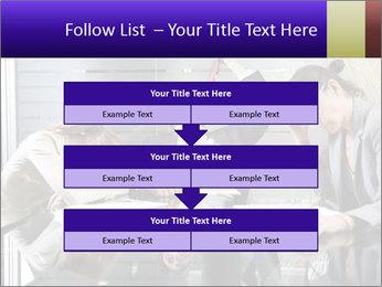 0000083738 PowerPoint Template - Slide 60