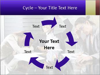 0000083738 PowerPoint Template - Slide 62