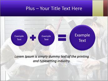 0000083738 PowerPoint Template - Slide 75