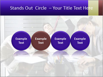 0000083738 PowerPoint Template - Slide 76