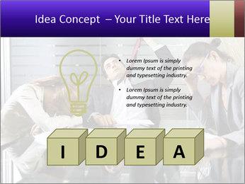 0000083738 PowerPoint Template - Slide 80
