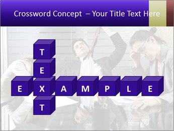 0000083738 PowerPoint Template - Slide 82