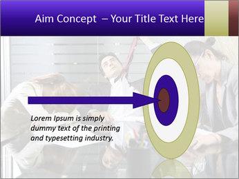 0000083738 PowerPoint Template - Slide 83
