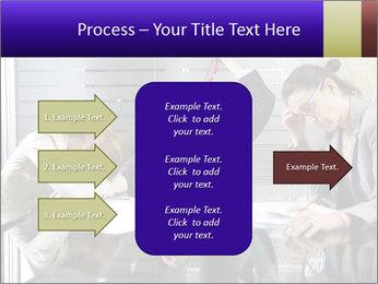0000083738 PowerPoint Template - Slide 85