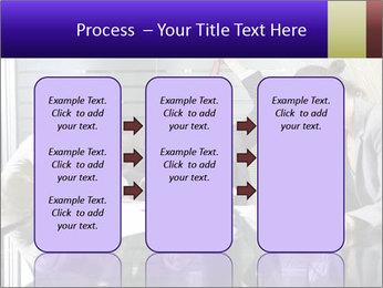 0000083738 PowerPoint Template - Slide 86