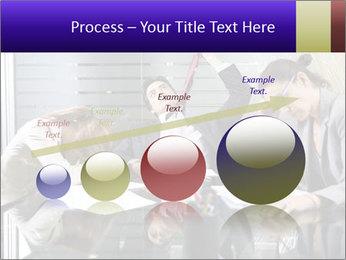 0000083738 PowerPoint Template - Slide 87