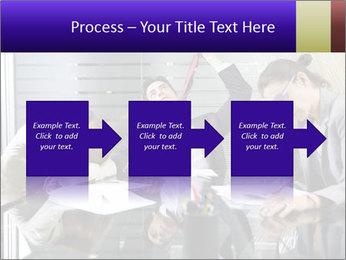 0000083738 PowerPoint Template - Slide 88