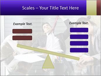 0000083738 PowerPoint Template - Slide 89
