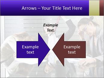 0000083738 PowerPoint Template - Slide 90