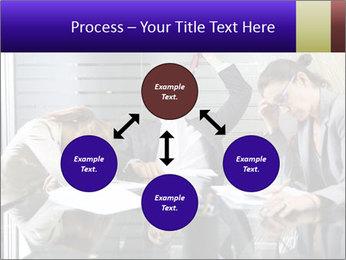 0000083738 PowerPoint Template - Slide 91