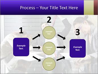 0000083738 PowerPoint Template - Slide 92