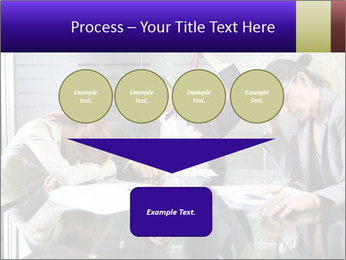 0000083738 PowerPoint Template - Slide 93