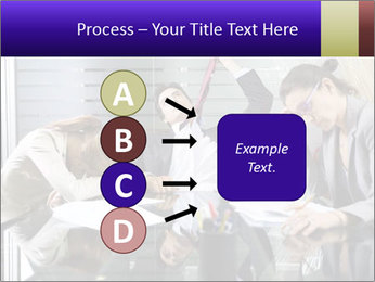 0000083738 PowerPoint Template - Slide 94