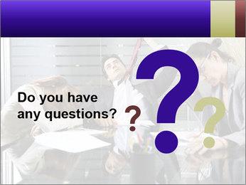 0000083738 PowerPoint Template - Slide 96