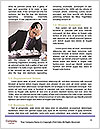0000083738 Word Templates - Page 4