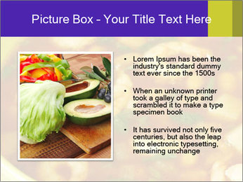 0000083739 PowerPoint Templates - Slide 13