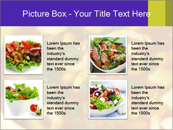 0000083739 PowerPoint Templates - Slide 14