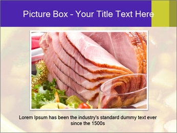 0000083739 PowerPoint Templates - Slide 15