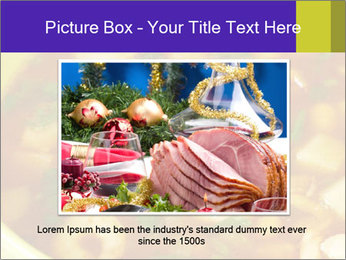 0000083739 PowerPoint Templates - Slide 16