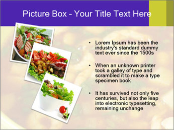 0000083739 PowerPoint Templates - Slide 17