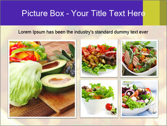 0000083739 PowerPoint Templates - Slide 19