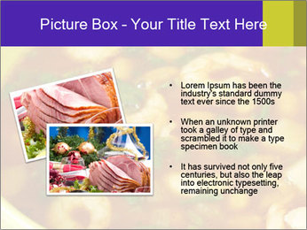 0000083739 PowerPoint Templates - Slide 20