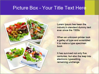0000083739 PowerPoint Templates - Slide 23
