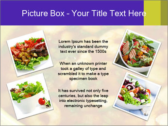 0000083739 PowerPoint Templates - Slide 24